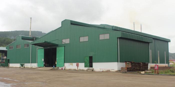 ACOM Factory